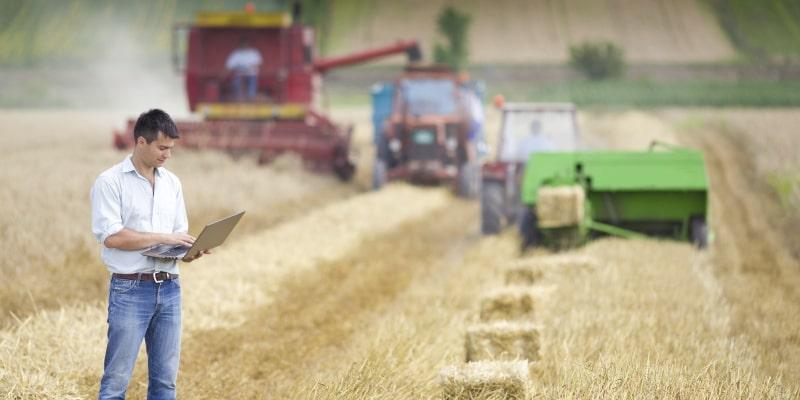landwirtschaft_800