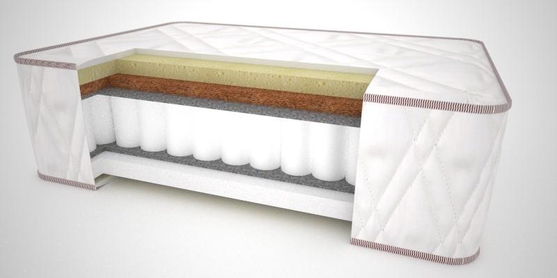mattress-pocket-toskana