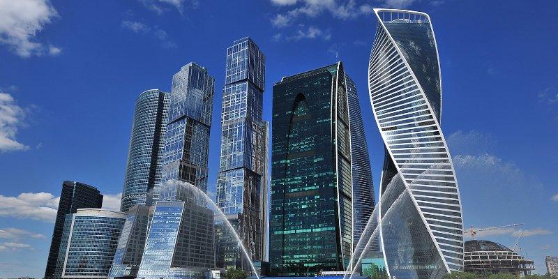 moskva_siti_vostok(10)